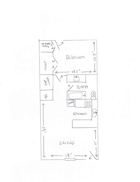 1 Bedroom Apartments In Oxford Ms by 100 1 Bedroom Apartments In Oxford Ms Mississippi