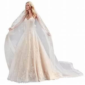 zyllgf bridal ball gown gothic wedding dresses sweep train With indian style dresses for a wedding