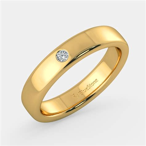 The Chrysus Ring  Bluestonem. Male Beads. Green Diamond Engagement Rings. A Wedding Band. Arrow Bracelet. Cruiser Watches. Womens Earrings. Artcarved Rings. Handmade Silver Bracelet