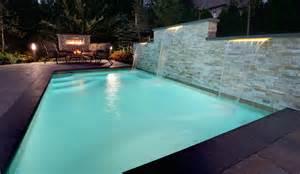 Inground Pool Lights by Inground Pool Lights Find The Best Deals On Inground