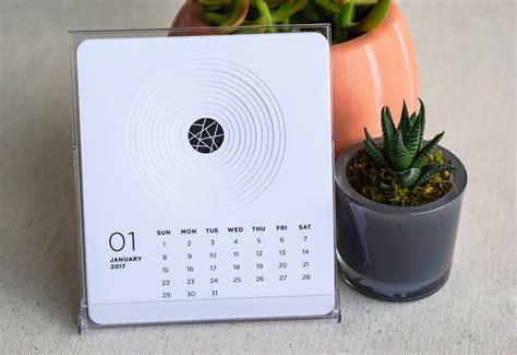 Unique Desk Wall Calendars For Sale by 35 Unique Desk Wall Calendars To Help You Get Ready For