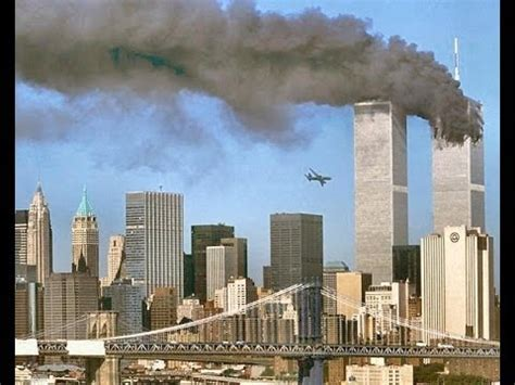 World Trade Center 9 11