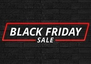 how to prepare for black friday sale 2020 a best fashion