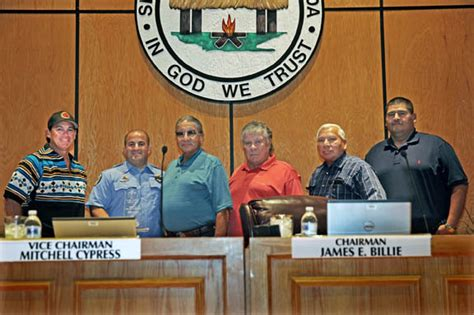 fire rescue seminole police honored  council meeting
