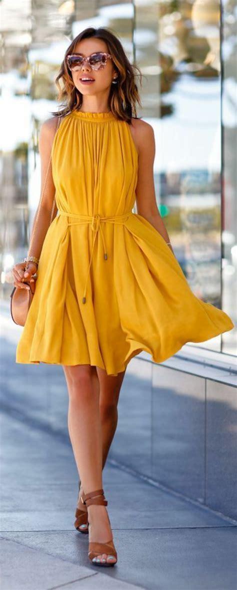 code rome femme de chambre il est temps de ressortir de la garde robe votre robe d 39 été