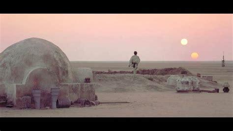 star wars  force theme john williams  hour loop