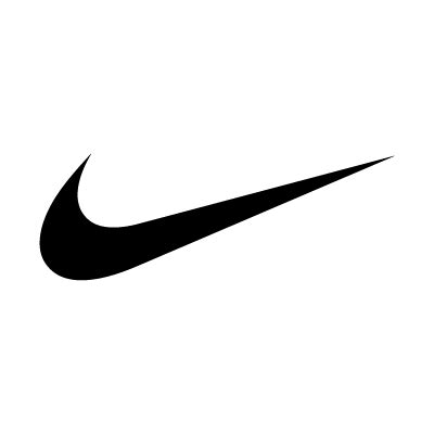 Available in png and vector. Nike - Vector logos free download