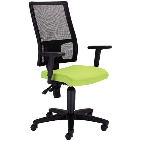 ordinateur de bureau a monter sois meme siège taktik mesh vert anis n c vente de sièges de