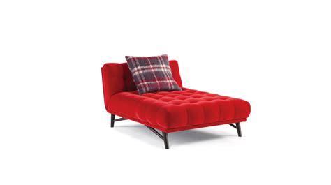 roche bobois chaises profile corner composition nouveaux classiques collection