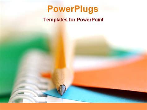 powerpoint templates  teachers rebocinfo