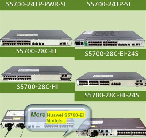 Huawei hg531 v1 baixar do firmware tedata