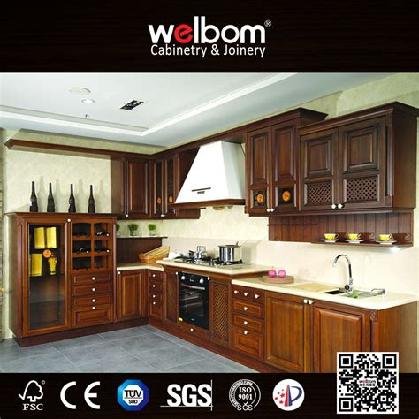 Unfinished Kitchen Cabinets Wholesale - best quality design unfinished kitchen cabinets