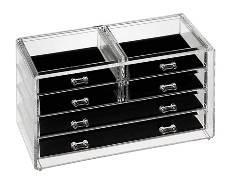 jewelry drawer organizer jewelry drawer organizer in jewelry boxes and organizers