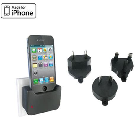 apple iphone 4 charger apple iphone 4s 4 wall charger