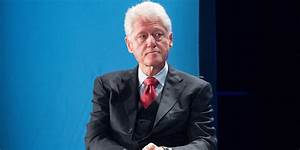 Bill Clinton Apologizes To Mexico For War On Drugs | HuffPost