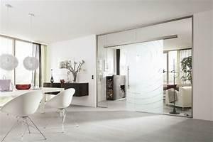 Schiebetür Für Küche : glas schiebet r nach ma f rs wohnzimmer glaserei hyna ~ Eleganceandgraceweddings.com Haus und Dekorationen