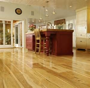 cherry laminate wood flooring images laminate flooring colors images oak cherry stain