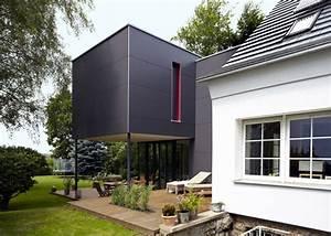 Durchschnittliche Kosten Einfamilienhaus : die besten 17 ideen zu anbau haus auf pinterest anbau 30er und luftraum ~ Markanthonyermac.com Haus und Dekorationen