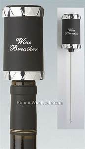wine breather air infusion pumpwholesale china With breather coupon