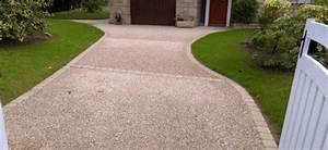 allee en beton desactive photo de arstil exterieur et With allee de jardin en beton