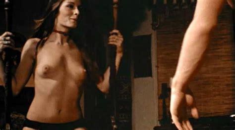 Prison Girls Nude Pics Seite 1