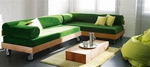 Matratzen Für Paletten Sofa : die obi selbstbauanleitungen in 2019 furniture diy sofa matratzen sofa und sofa ~ A.2002-acura-tl-radio.info Haus und Dekorationen