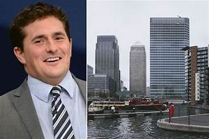 Johnny Mercer - News, views, gossip, pictures, video ...