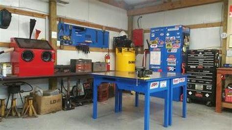 big   air compressor     air tools