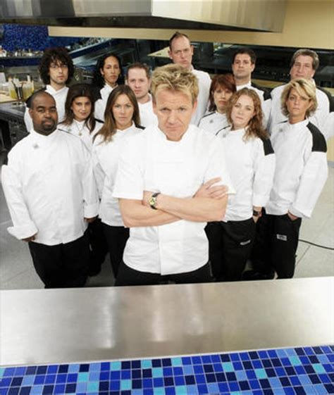 hells kitchen renewed   seasons