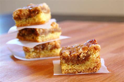 pumpkin dessert pumpkin dessert or breakfast squares wee eats