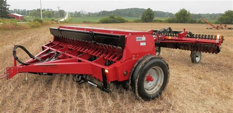 midwestauctioncom tractorscombinefarm hay equipment