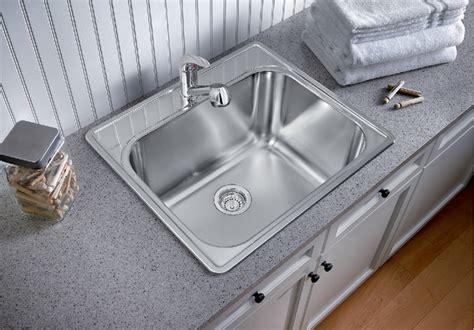 corstone kitchen sink blanco kitchen sink detail pdf file blanco 2626
