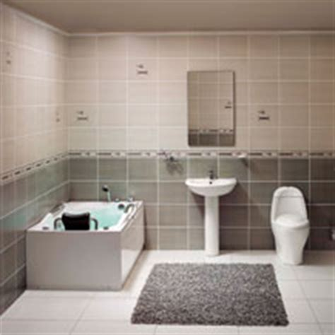 realise  propertys potential   bathroom makeover