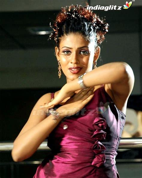 padagasalai  gallery tamil cinema pictures