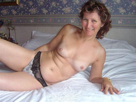 Big Tits Big Ass Amateur Mature Milf Wife Gilf