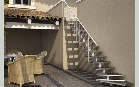 external staircase spiral staircase staircases