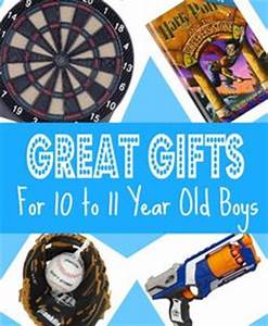 Best Gifts for 9 Year Old Boys in 2015