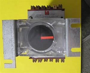 Huebsch Dryer Wiring Diagram