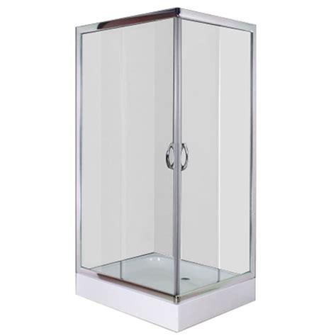 cabine de premier prix cabines de sanitaire comparer les prix