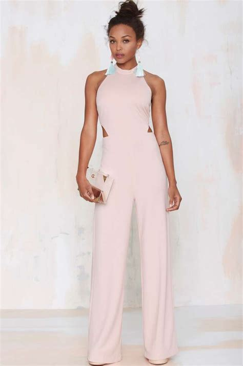 jumpsuits rompers 20 great looking jumpsuits and rompers styles weekly