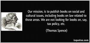 Our mission, is... Cultural Studies Quotes