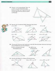 Winkel Berechnen übungen Mit Lösungen : brauche hilfe bei mathe 6 klasse gym mathematik winkel ~ Themetempest.com Abrechnung