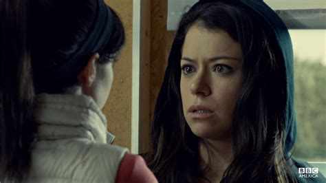 orphan black s1e2 instinct project fandom