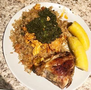 cuisine congolaise cuisine congolaise wikipédia
