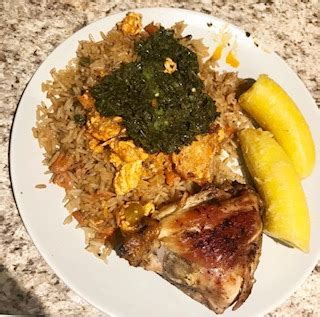 cuisine congolaise brazza cuisine congolaise wikipédia
