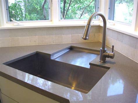 best 25 corner kitchen sinks ideas on
