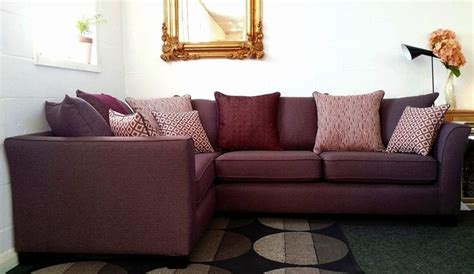 Sofas And Settees For Sale by 93 Best Beautiful Bargain Sofas For Sale Settees