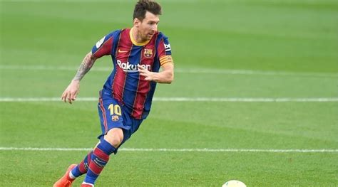 Juventus v Barcelona live stream: how to watch the ...