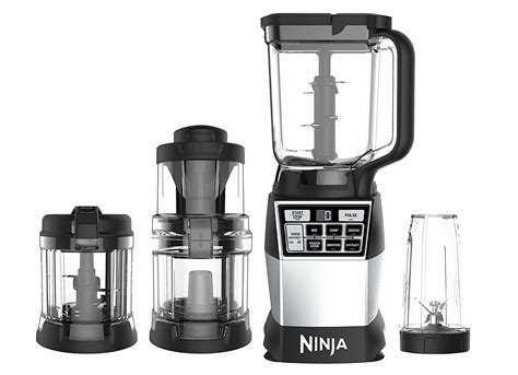 Kitchen Blender Brands by 4 In 1 Kitchen Blender Review The Kitchen Witches