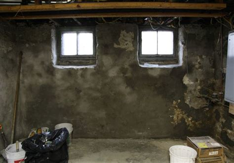 17 Best Images About Scary Creepy Basements [great For. Living Room African Style. Living Room Sets Jordans. Modern Moroccan Living Room Design. Living Room Furniture Discount. Contemporary Living Room Furniture Cheap. Living Room Fitted Units. Living Room Furniture Northampton. Living Room Tv Trays